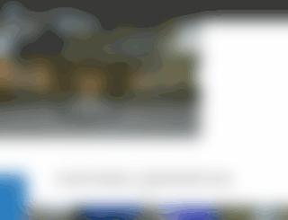 valeriefitzgerald.com screenshot