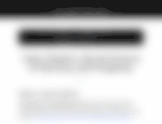vastushastraguru.com screenshot