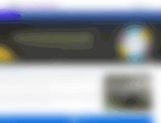 vehicle-dvr.com screenshot