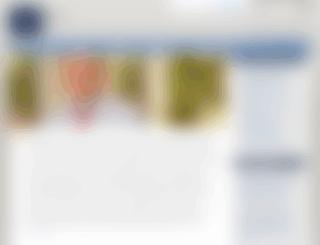 viantgroup.com screenshot