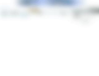 video.tp.edu.tw screenshot