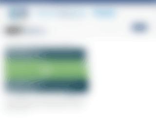 video.wattagnet.com screenshot