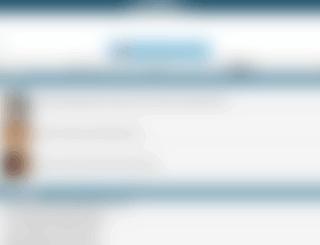 videosmist.com screenshot
