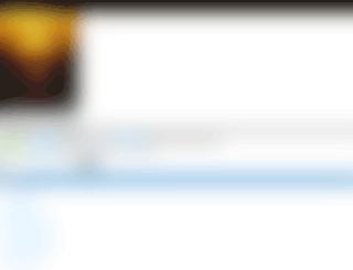 videosongdownload.in screenshot