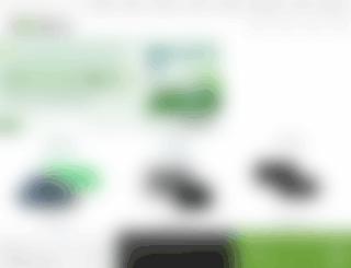 vina.co.kr screenshot