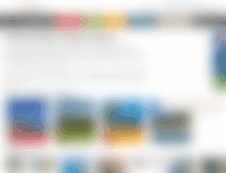 vinow.com screenshot