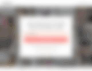 vip.fabfitfun.com screenshot