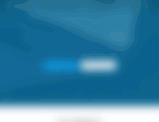 virtueplanet.com screenshot