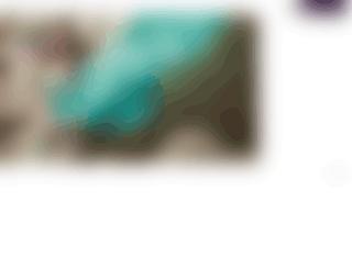 vishalprints.in screenshot