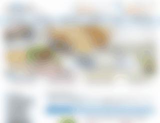visionbio.com screenshot