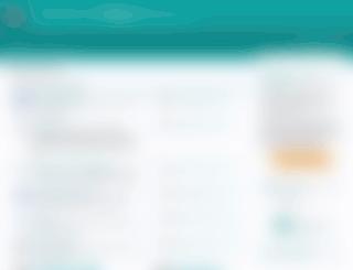 vistaforums.com screenshot