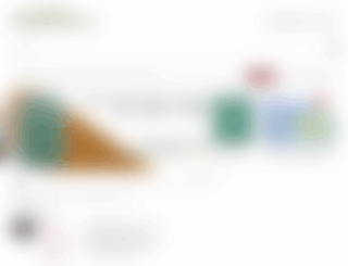 voicedoctor.net screenshot