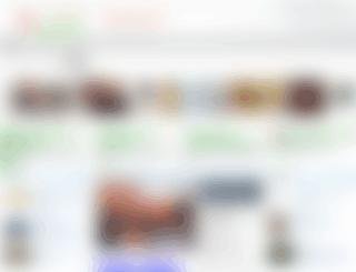 volcity.ru screenshot