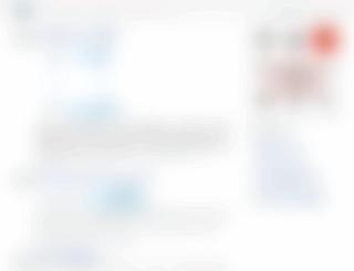 w3cmm.com screenshot