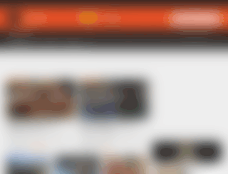 wap.mtel.ba screenshot