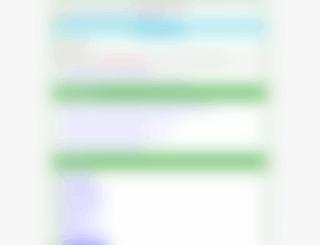wapm4u.wap.sh screenshot