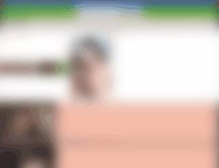 wapnud.com screenshot