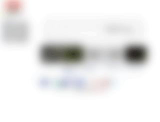 watchorkeep.com screenshot