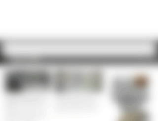 weaponsmedia.com screenshot