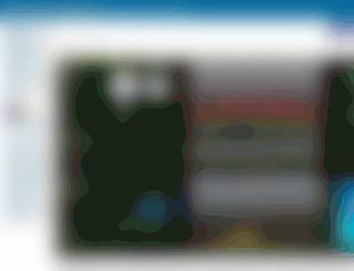 weather-display.com screenshot