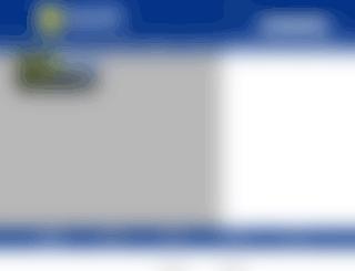 web.saumag.edu screenshot