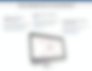 webdohod.info screenshot