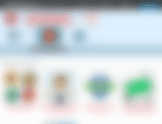 webecom.ro screenshot