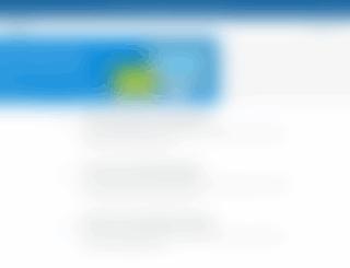 webhubteam.com screenshot