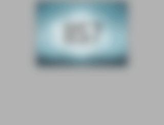 webmail.vfsglobal.com screenshot