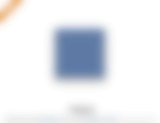 webpack.github.io screenshot