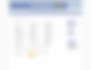 websearch.persiancity.com screenshot