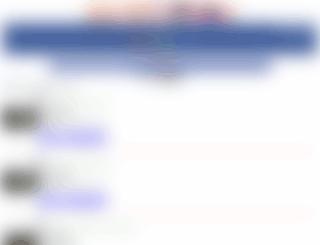 weezyweb.wapka.mobi screenshot