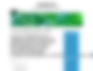 whaifound.wordpress.com screenshot