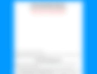 whatcarluses.com screenshot