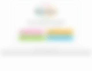 white-group.jp screenshot