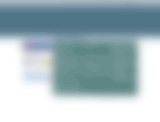 wicore.com screenshot