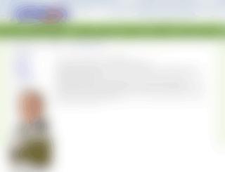 windpin.com screenshot