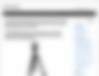 workingcam.net screenshot