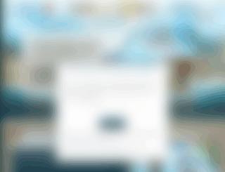 worldoftropico.com screenshot
