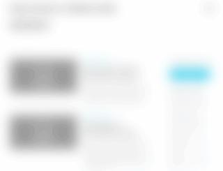 wpmix.net screenshot