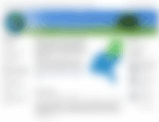 wrrc.p2pays.org screenshot