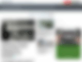 wvpublic.org screenshot