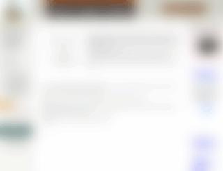 xample.net screenshot