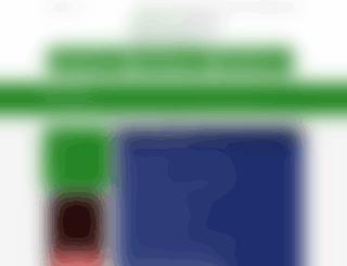 xbox360cheats.com screenshot