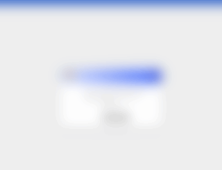 xgest.grupoma.eu screenshot
