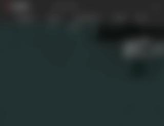 xilinx.com screenshot