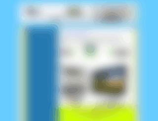 xoninet.com screenshot