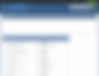 xtreamgames.cl screenshot