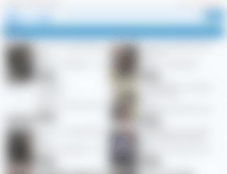 ydgl178.com screenshot