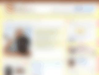 yeepet.com screenshot
